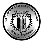 CLC Seal of Approval