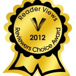 Reader Views 2011 Choice Awards 2011