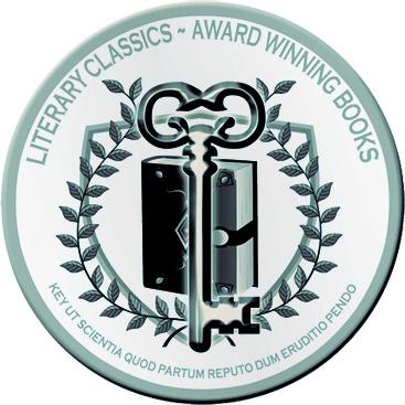 CLC Silver Award Seal