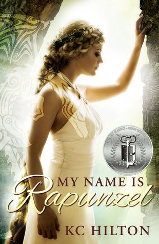 Literary Classics International Book Awards - Young Adult Award Winning Book